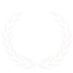 official selection: Vail Film Festival 2016